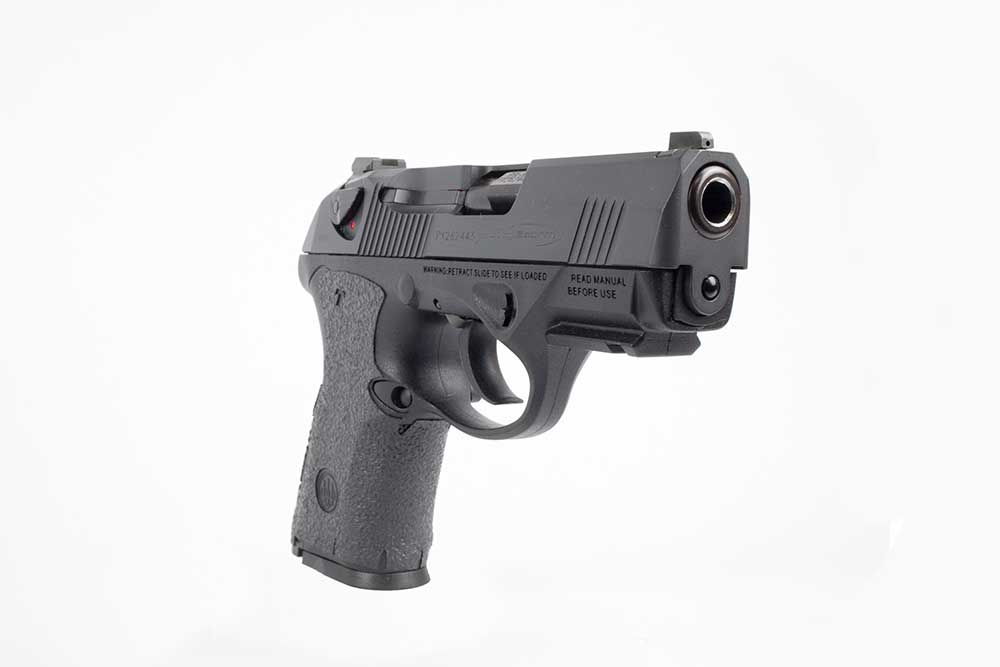 10 Great Concealed Carry Guns for 2016 - Handguns