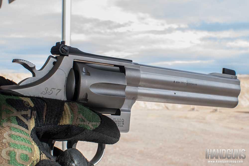 KorthSW-best-Cylinder02-revolvers