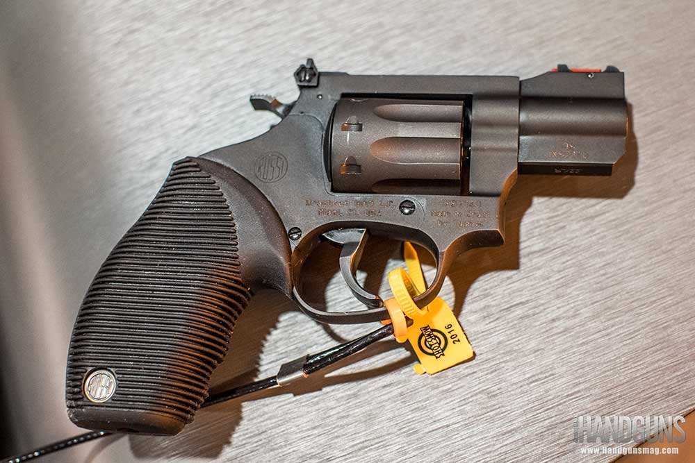 Rossi-Revolver01-revolvers-best