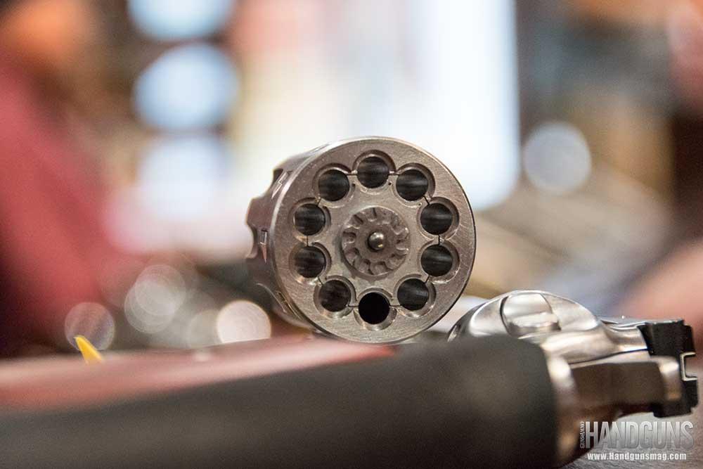 best-Ruger-22LR-GP-02-revolvers