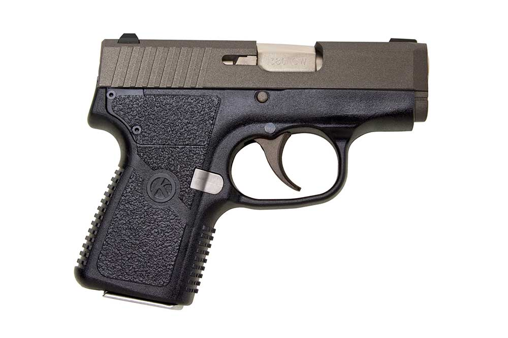 carry-concealed-guns-Kahr-CW3833TU-R