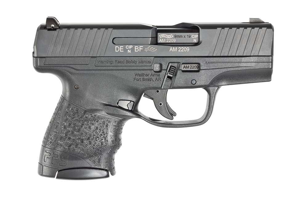 concealed-carry-guns-Walther-PPS-M2