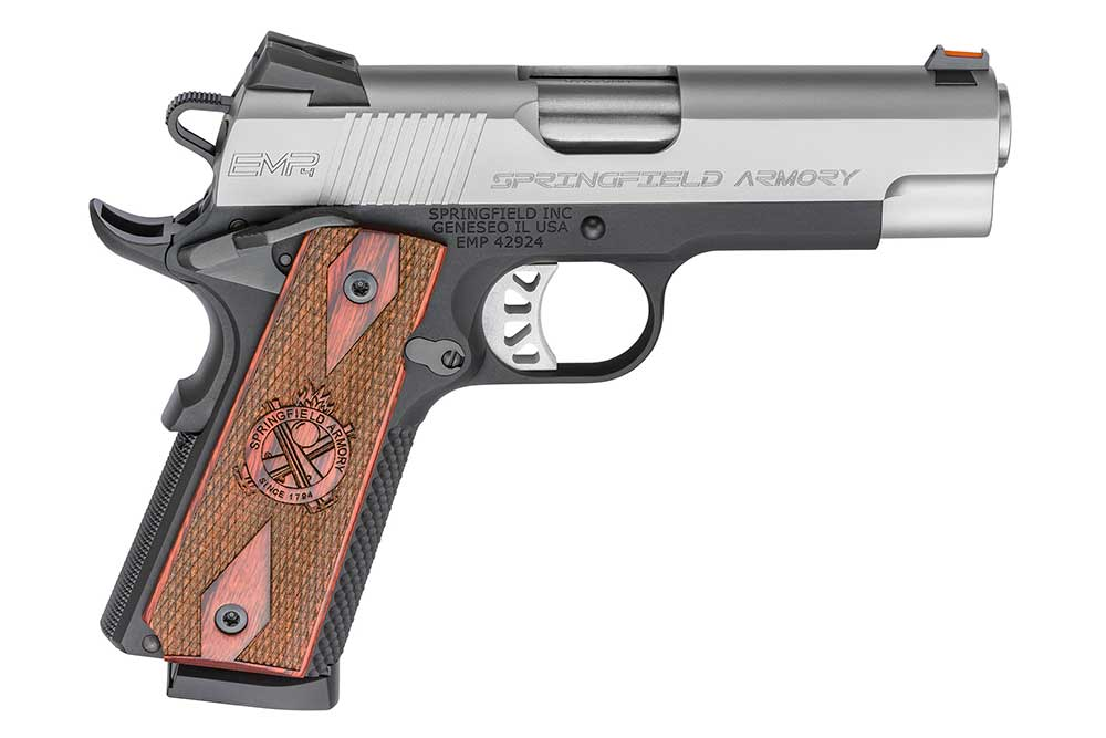concealed-guns-carry-Springfield-EMP4
