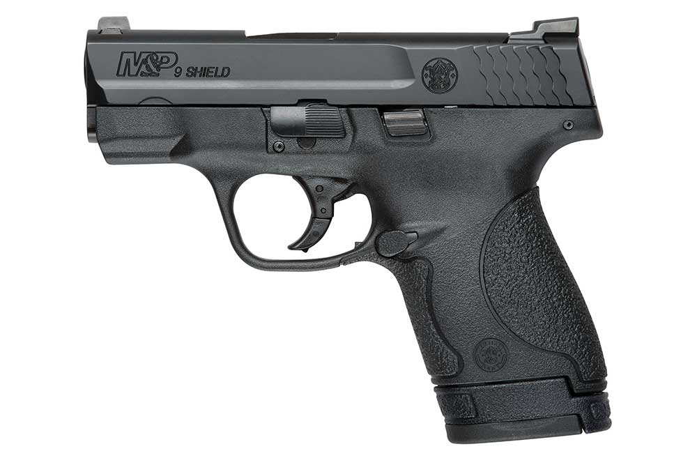 guns-concealed-carry-S&W-M&P-Shield-Night-Sights