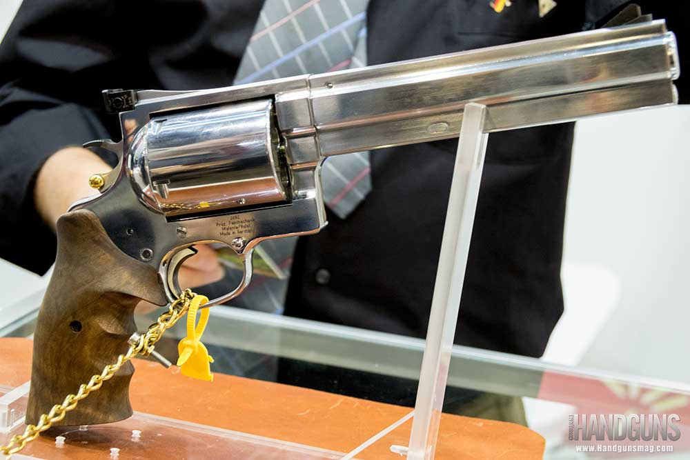 revolvers-best-JANZ_JTL-E04