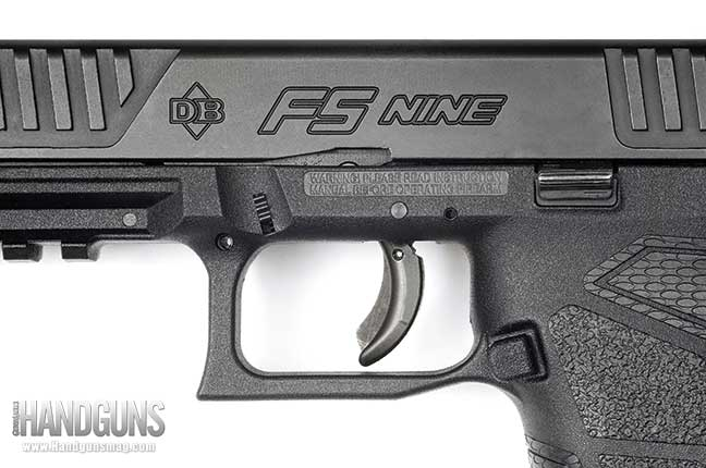 db-fs-nine-diamondback-2