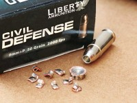 liberty-ammo-civil-defense-F