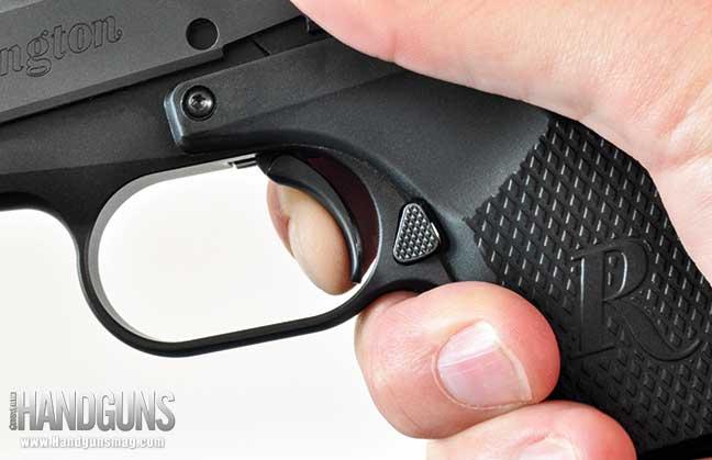 pistol-remington-rm380-3