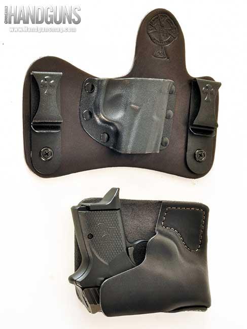 pistol-rm380-remington-6