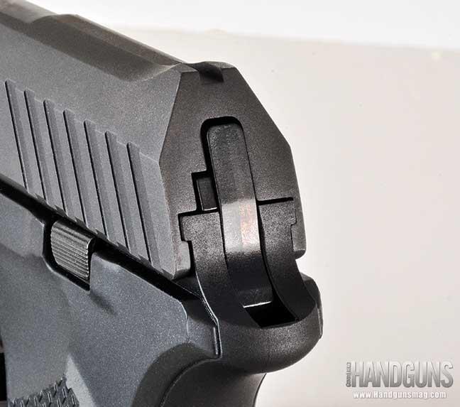 remington-pistol-rm380-4