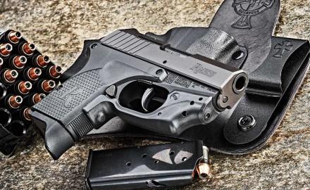 remington-rm380-F