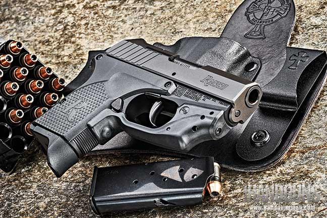 remington-rm380-pistol-1