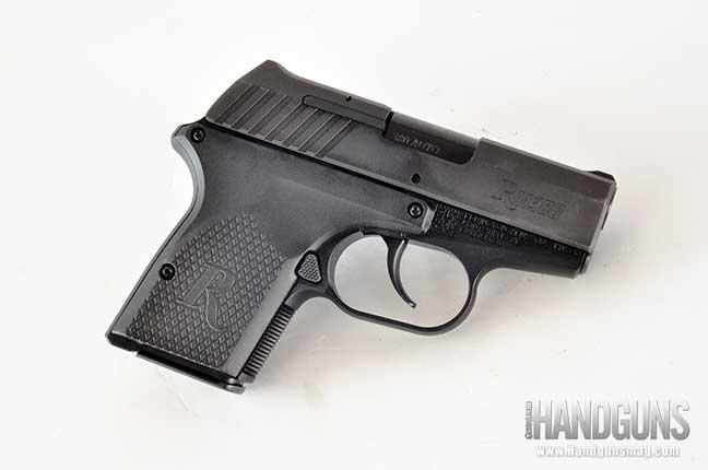 rm380-pistol-7-remington