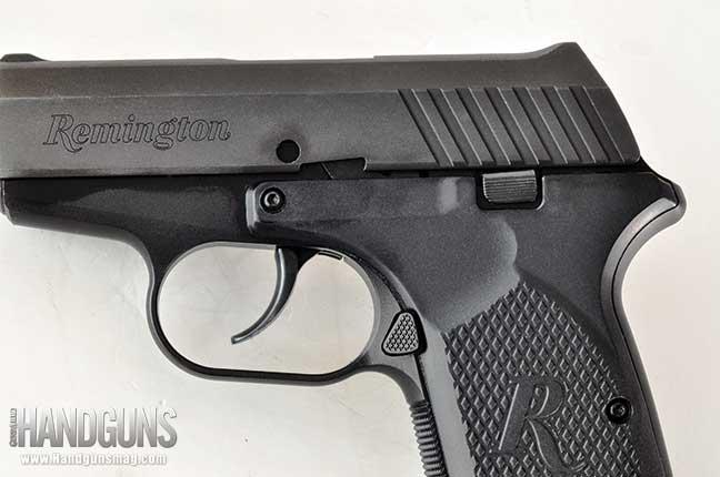 rm380-pistol-remington-2