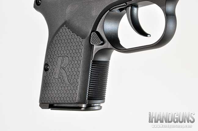 rm380-remington-pistol-5
