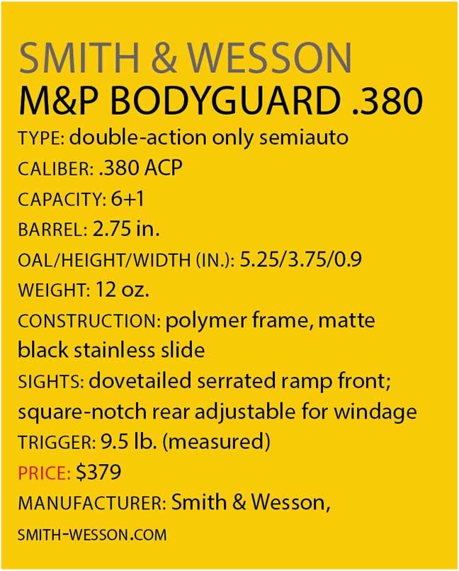 bodyguard-smith-wesson-380-mp-4