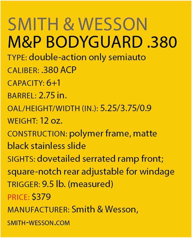 bodyguard-smith-wesson-380-mp-4