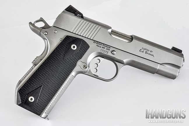 ed-brown-special-forces-carry-1911-1