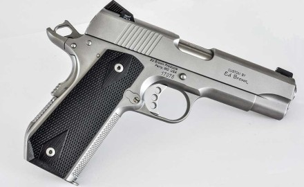 ed-brown-special-forces-carry-1911-F