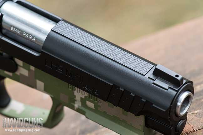 lh9-mkii-pistol-lionheart-2