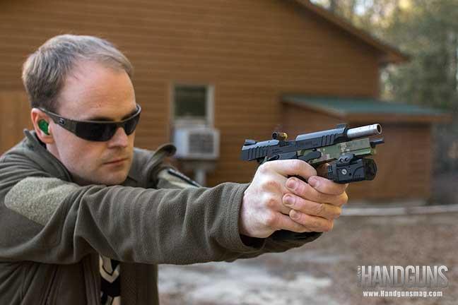 lionheart-lh9-mkii-pistol-1