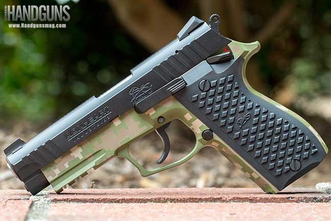 lionheart-mkii-pistol-lh9-5