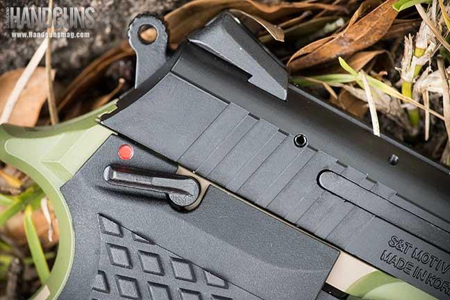 mkii-lionheart-pistol-lh9-3