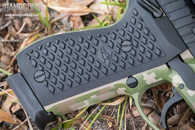 pistol-lh9-lionheart-mkii-4