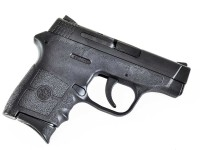 smith-wesson-mp-bodyguard-380-F