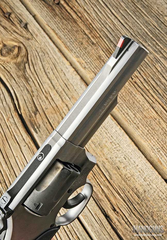 and-wesson-model-66-smith-2
