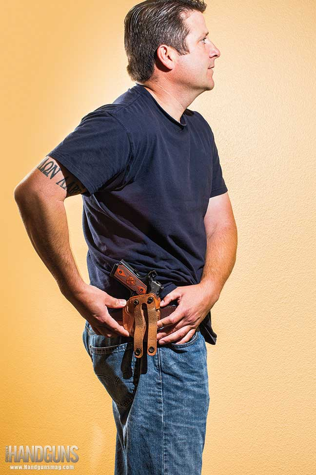 concealed-carry-dressing-for-3