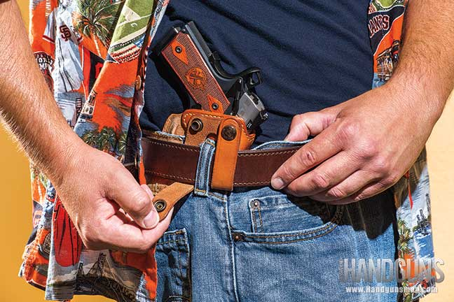 dressing-for-concealed-carry-1