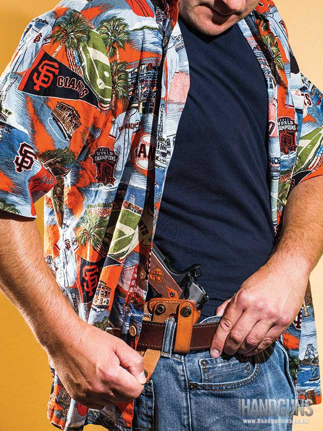 for-concealed-carry-dressing-2
