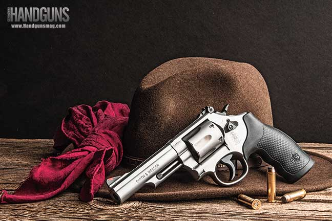 smith-and-wesson-model-66-1