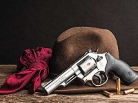 smith-and-wesson-model-66-F