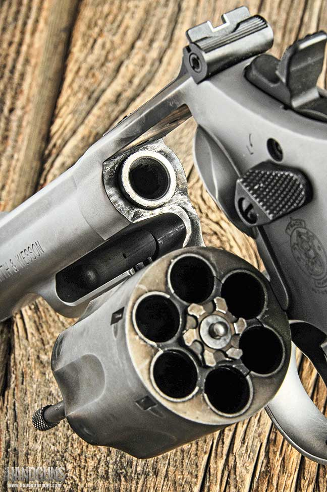 wesson-model-66-smith-and-3