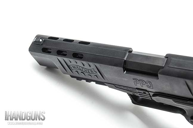 5-inch-m2-ppq-walther-4