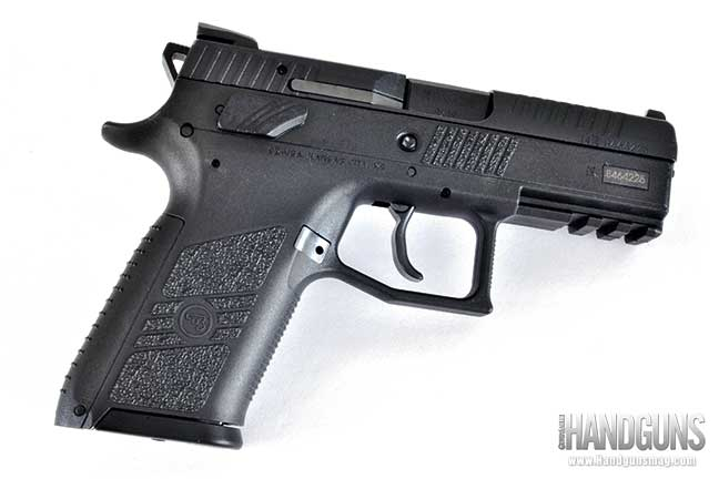cz-usa-p07-review-1