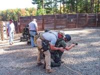 firearms-training-F