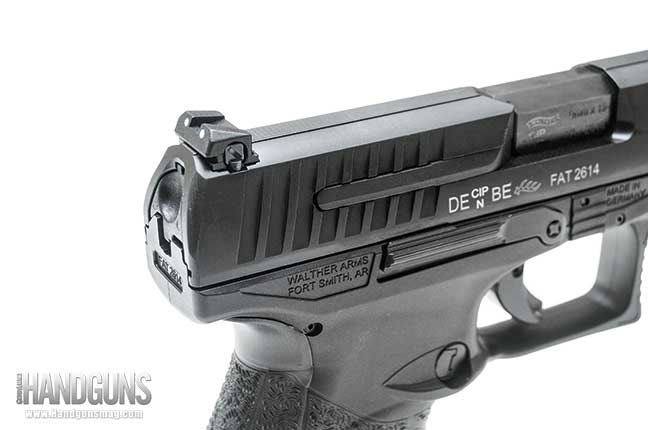 m2-5-inch-walther-ppq-3