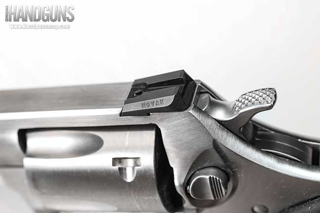 novak-sights-review-ruger-sp101-3