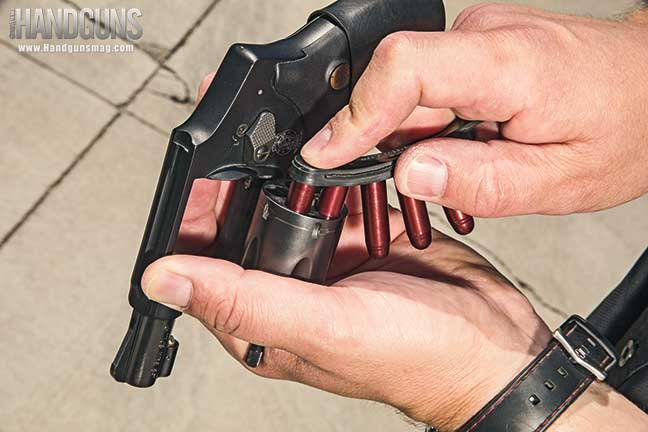 reloading-keeping-techniques-loaded-5