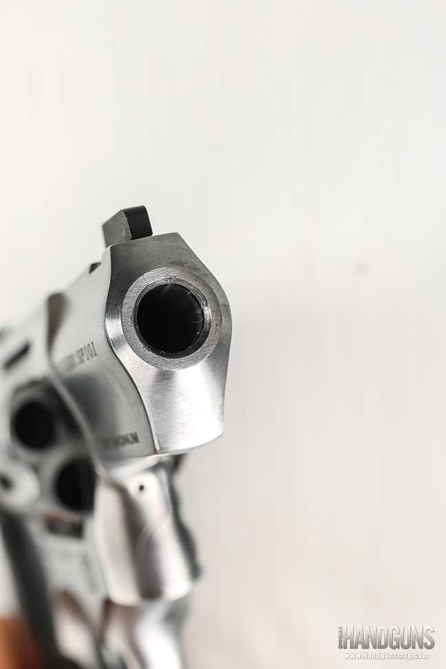 review-ruger-sp101-novak-sights-5