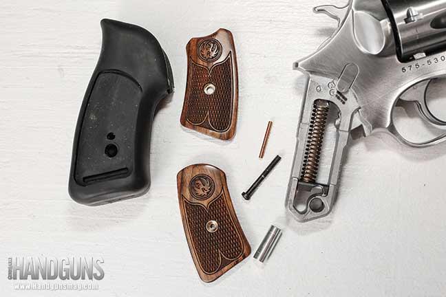 ruger-novak-sp101-sights-review-6