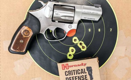 ruger-sp101-novak-review-F