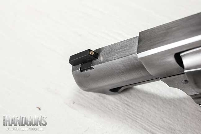 sights-review-ruger-sp101-novak-4