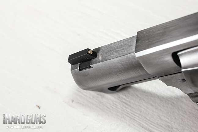 sights-review-ruger-sp101-novak-4