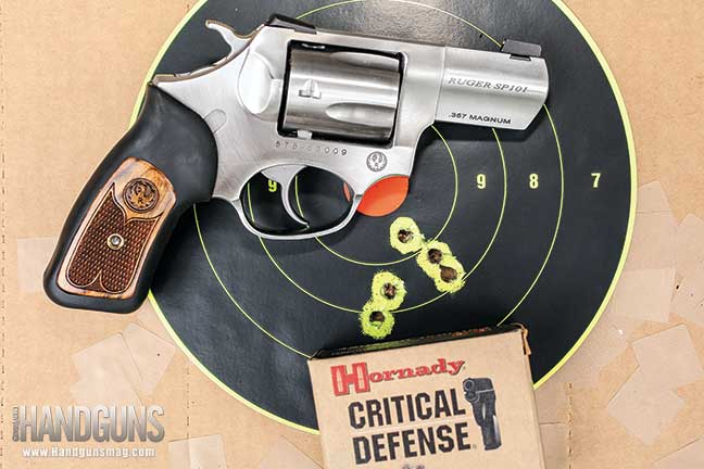 sp101-novak-sights-review-ruger-7