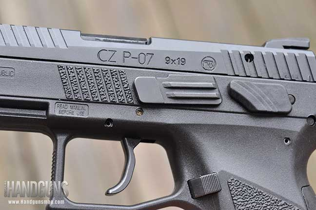 usa-p07-review-cz-2