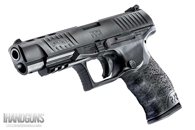 walther-ppq-m2-5-inch-1
